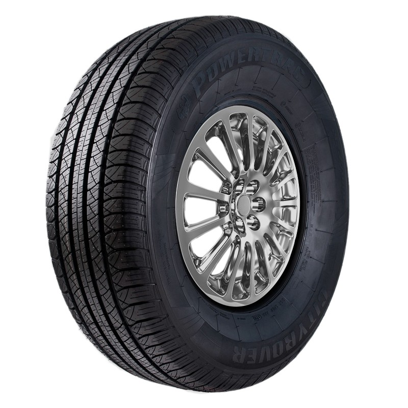 Pneu 235/55 R18 CITROVER 104H POWERTRAC